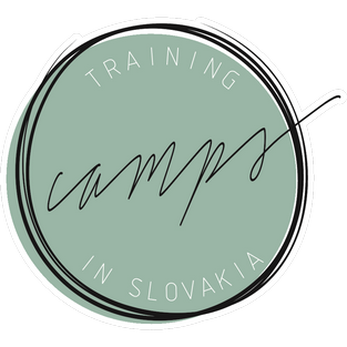 TRAINING-CAMPS IN DER SLOWAKEI